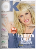 cavallin-press2013-oksalute-00