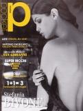 cavallin-press2013-ppocket-01