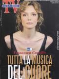 cavallin-press2013-radiocorriere000