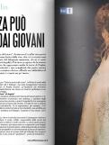 cavallin-press2013-radiocorriere01