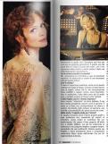 cavallin-press2013-radiocorriere02