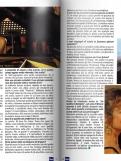 cavallin-press2013-radiocorriere03