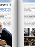 cavallin-press2013-settegiornitv-00