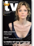 cavallin-press2013-settegiornitv-01