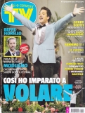 cavallin-press2013-sorrisiecanzoni-00
