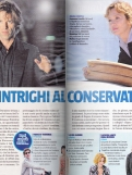 cavallin-press2013-sorrisiecanzoni-01