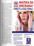 cavallin-press2013-sorrisiecanzoni-02