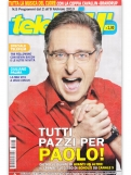 cavallin-press2013-telepiu-00