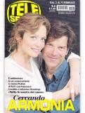 cavallin-press2013-telesette-00