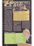 cavallin-press2013-telesette-02