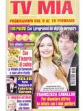 cavallin-press2013-tumia-00