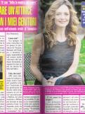 cavallin-press2013-tumia-01