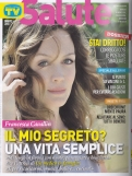 cavallin-press2013-tvsorrisiecanzoni000