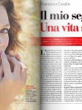cavallin-press2013-tvsorrisiecanzoni01