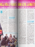 cavallin-press2013-verotv-01