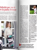 cavallin-press2014-confidenze-02