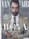 cavallin-press2015-vanityfair-00
