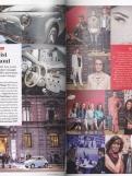 cavallin-press2015-vanityfair-01