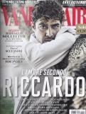 cavallin-press2015-vanityfair-2-00
