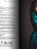 cavallin-press2019-grazia-03