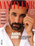 cavallin-press2019-vanitifair-01