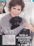 clery-press2013-dimensionebenessere-03