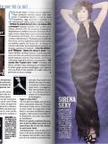 clery-press2013-diva03
