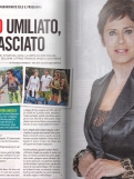 clery-press2013-oggi02