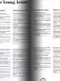 VISION 3.0 GENNARO IACCARINO, MAURO CONTE VALENTINA MELIS SERVIZIO INTERNO PAG 11