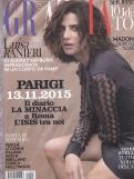 conte-press2015-grazia-01