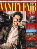 crea-press2018-vanityfair-01