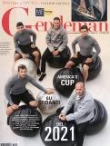 crea_press2018_gentleman_01