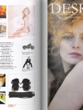 dalmazio-press2012-maxim02