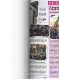 dalmazio-press2012-ragazza-01