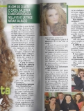 dalmazio-press2012-telesette-01
