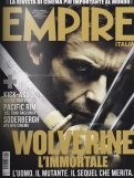 dalmazio-press2013-empire-01