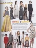 dalmazio-press2013-gioia02