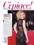 dalmazio-press2013-myself-02