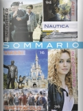 dalmazio-press2013-romanord-02