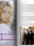 dalmazio-press2013-romanord-03