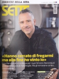 dalmazio-press2013-sette-01