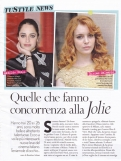 dalmazio-press2014-tustyle-02