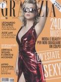 desica-press2015-grazia-01