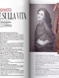 desica-press2015-grazia-02