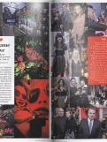 desica-press2015-vanityfair-02