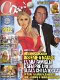 elenadicioccio_cosi_0cover