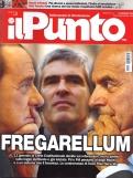 elenadicioccio_ilpunto_0cover