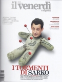 dicioccio-press2012-ilvenerdi-cover