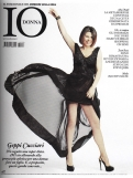 dicioccio-press2012-iodonna-01