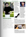 dicioccio-press2012-iodonna-02